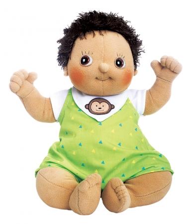 ルーベンズ ベビー マックス | 人形ぬいぐるみ | 小型遊具・玩具 ...