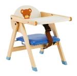 58adb821066280 いす | 家具類 | カテゴリ一覧 | 学研 保育用品Webカタログ